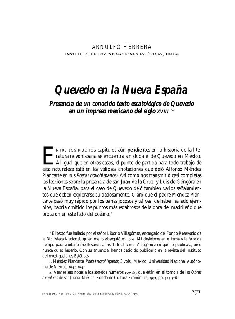 Tratado Escatologico O El Arte De Cagar Spanish Edition Download Pdf