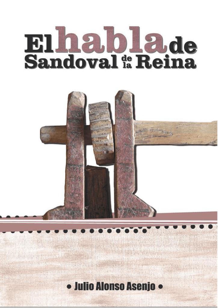 El Habla De La Sandoval Reinaburgos Yyf7bv6g