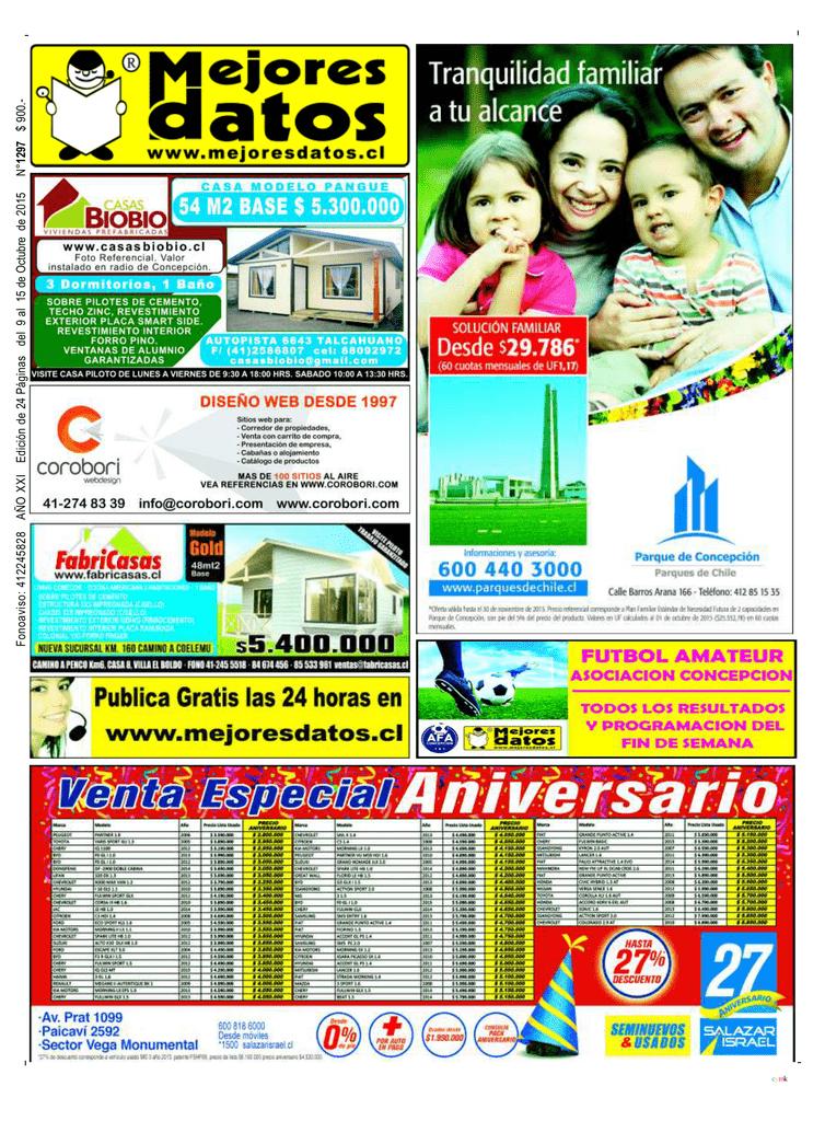 47554539548 Cuerpo B - Mejores Datos