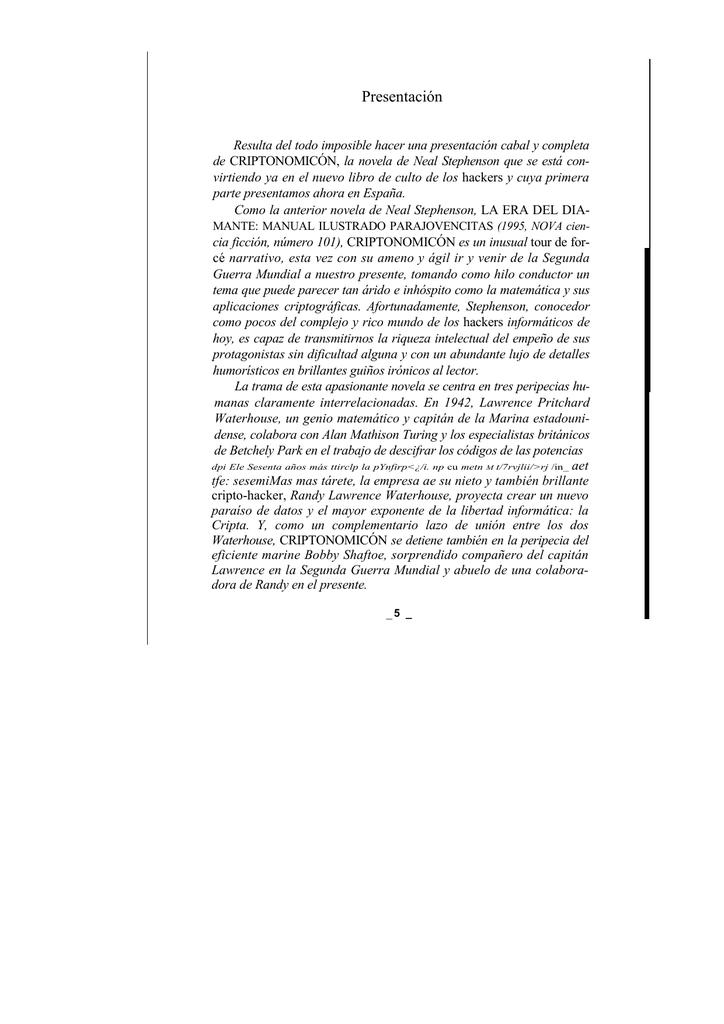 3 DEBAJO DE LA CAMA PLEGABLE cart/ón Cajas Almacenaje Ligero Con Tapas /& Tiradores algod/ón Guijarro Pluma Dise/ño