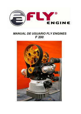 MANUALF200FlyEngine DOWNLOAD