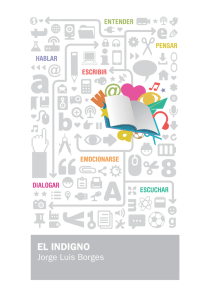 El indigno - Videos educ.ar