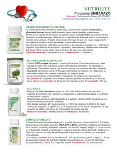 garcinia cambogia y herbalx limpieza directa nz