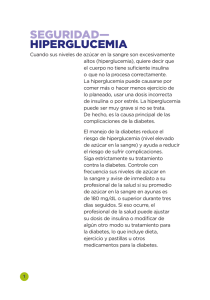 hyperglycemia_safety_guide_spanish US.GLA.13.02.090_p1