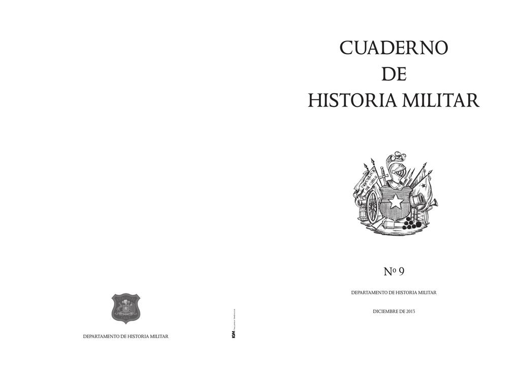 fa9497b9fd Descargar - Ejercito de Chile
