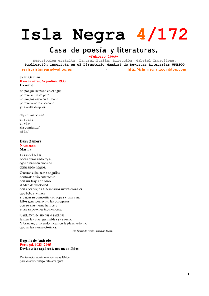 P/úrpura Aplogize Sombrero E Bufanda De Beb/é De Oto/ño E Invierno para Ni/ños