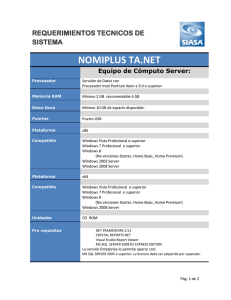 nomiplus ta.net