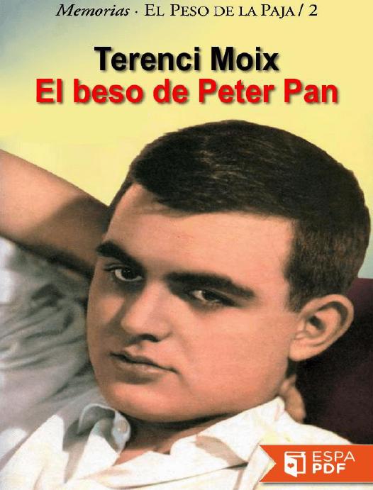 JACK /& JONES Jacinto Abrigo Chaqueta De Lana Chaquet/ón Cl/ásica Para Hombre Con Cuello Alto