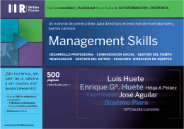 nuevo wc management.FH11