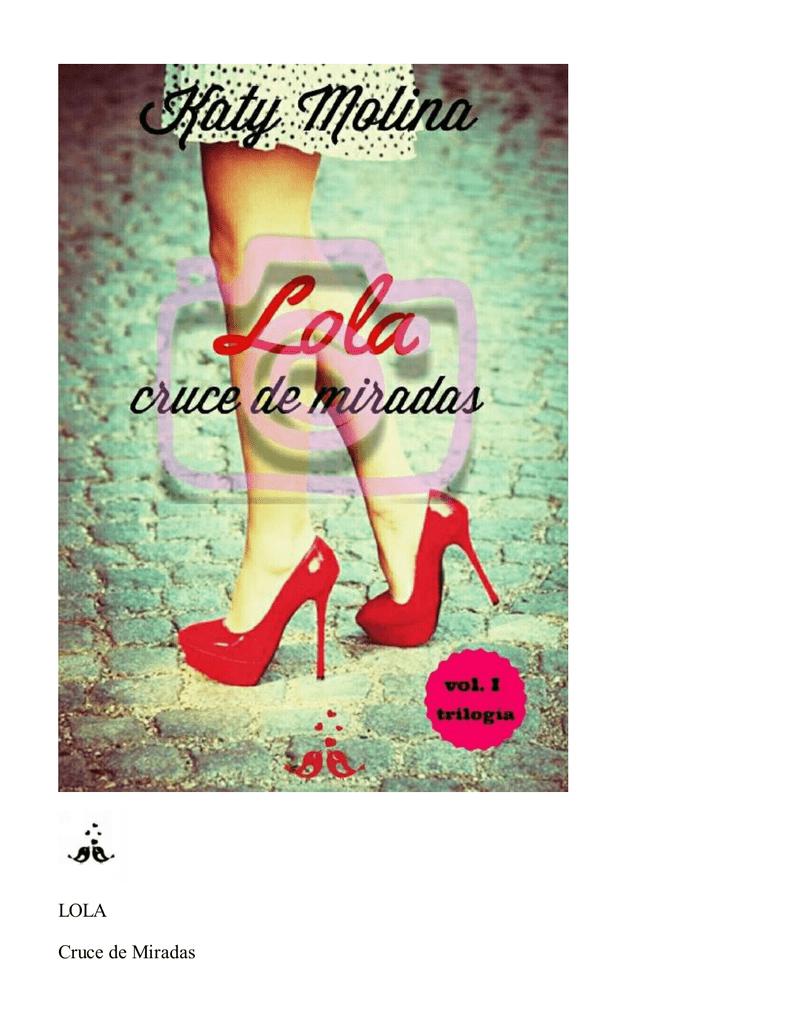 51 Peliculas Porno Hay Un Pinguino En El Ascensor lola: cruce de miradas - leer libros online