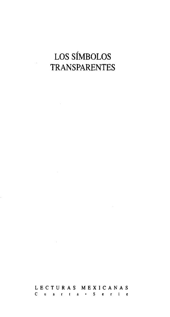 Sobre De Espuma Lleno De Burbujas Bolsa De Sobre De Sobres Sobre Engrosado Sobre De Env/íO Bolsa De Burbujas De Correo 50 Piezas