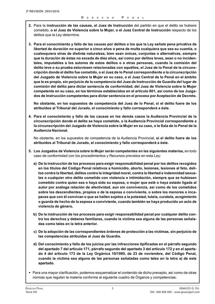 Conocimiento y fallo violencia sobre la mujer [PUNIQRANDLINE-(au-dating-names.txt) 23