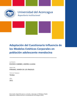 Descargar en PDF - BIBLIOTECA DIGITAL | Universidad del