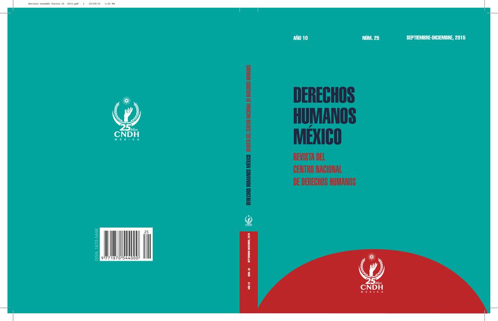 derechos humanos méxico 78c578fa3f0