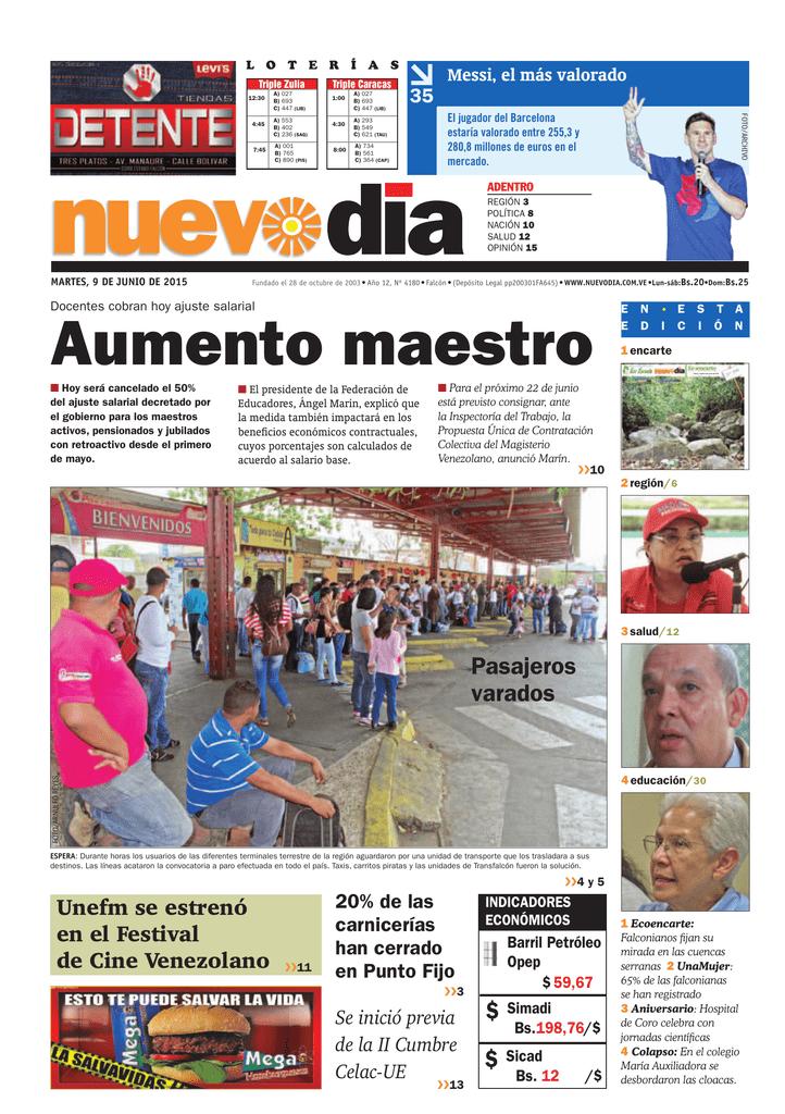 Diario Día Aumento Aumento Aumento Maestro Nuevo Diario Nuevo Nuevo Diario Maestro Día Maestro XTPZOuwki