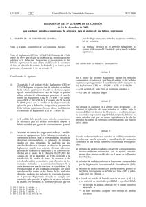 PDF de la disposición