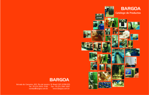 bargoa - Corning