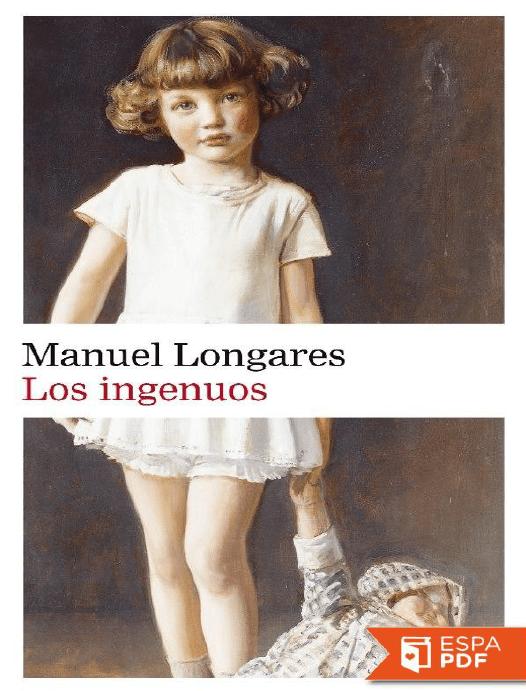 Los Ingenuos Manuel Longares Pdf