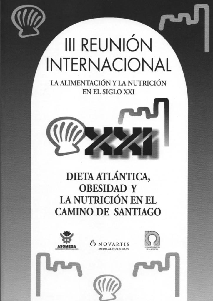 Pulse para descargar FEN. Fundación Española de la Nutrición