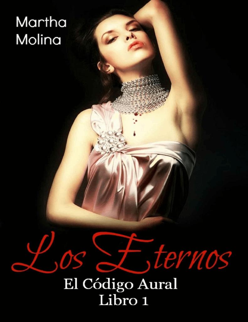 El rey de las ninfas (Mira) (Spanish Edition)