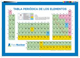 0083051971 5887f407f0836fc43f716331f7a7d436 260x520g descargar pdf foro nuclear urtaz Choice Image