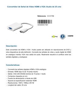 Gateway 4010 SoundMax Audio Windows 8 X64 Driver Download
