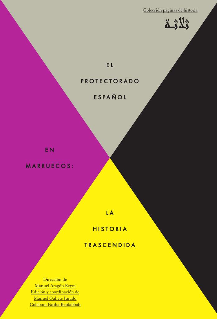 Descargar pdf - La Historia Trascendida