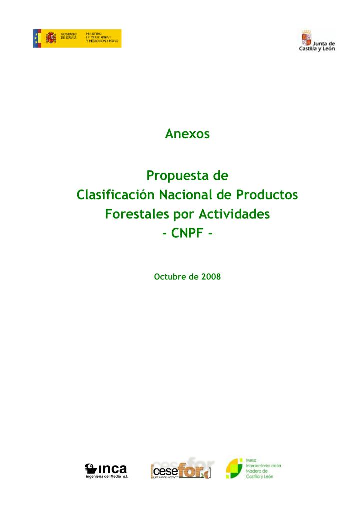 Y los Adornos la Ropa Trenzas de Doble cara art/ículos de Mercer/ía 1m Blanco de Terciopelo Ancho de la Cinta de 25 mm