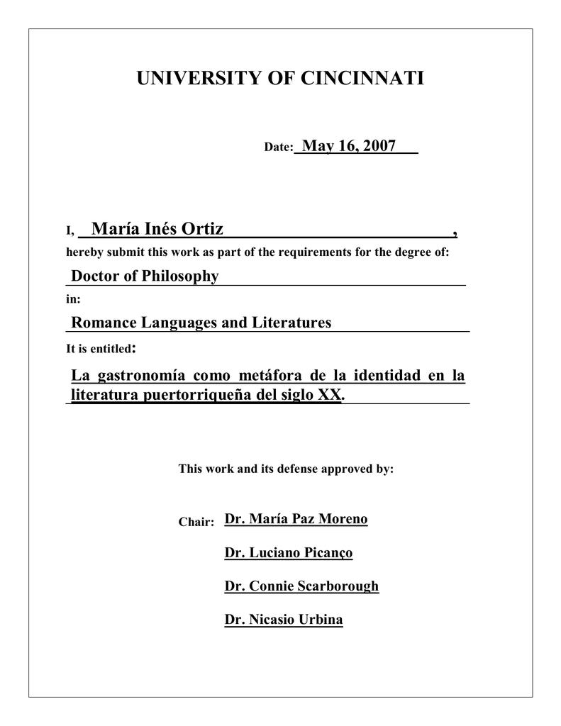 Bolsa de prohibido reinvenci/ón