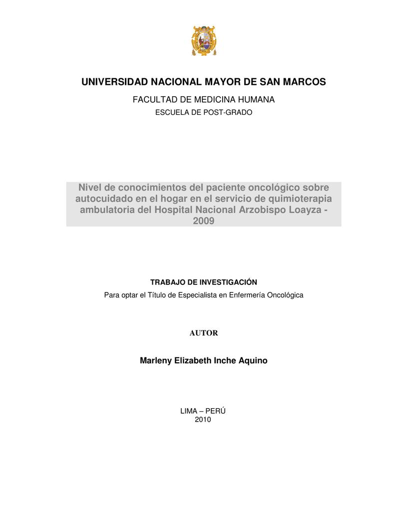 Ver/Abrir - Ateneo - Universidad Nacional Mayor de San Marcos