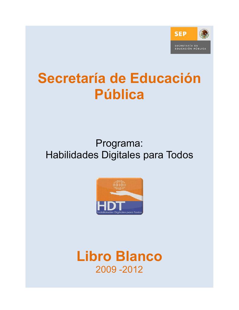 Encantador Reanudar Las Habilidades De Recepción Molde - Ejemplo De ...