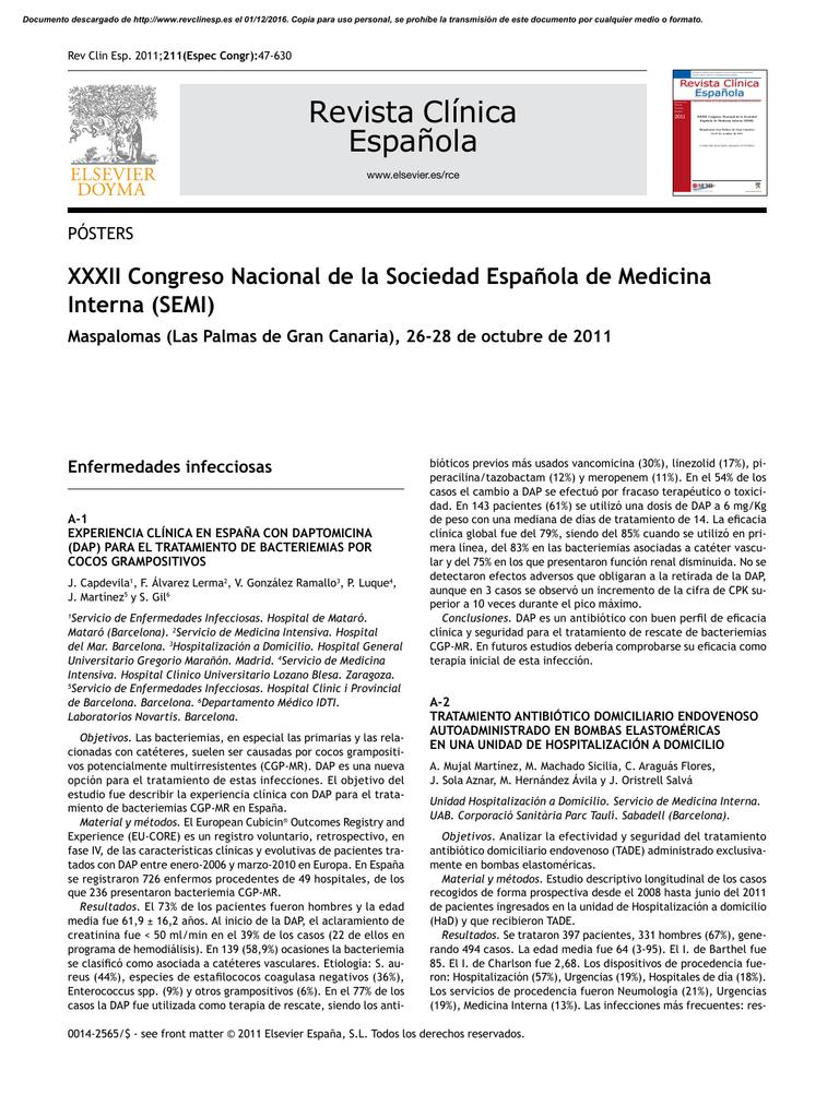 Celulitis infecciosa tratamiento antibiotico pdf