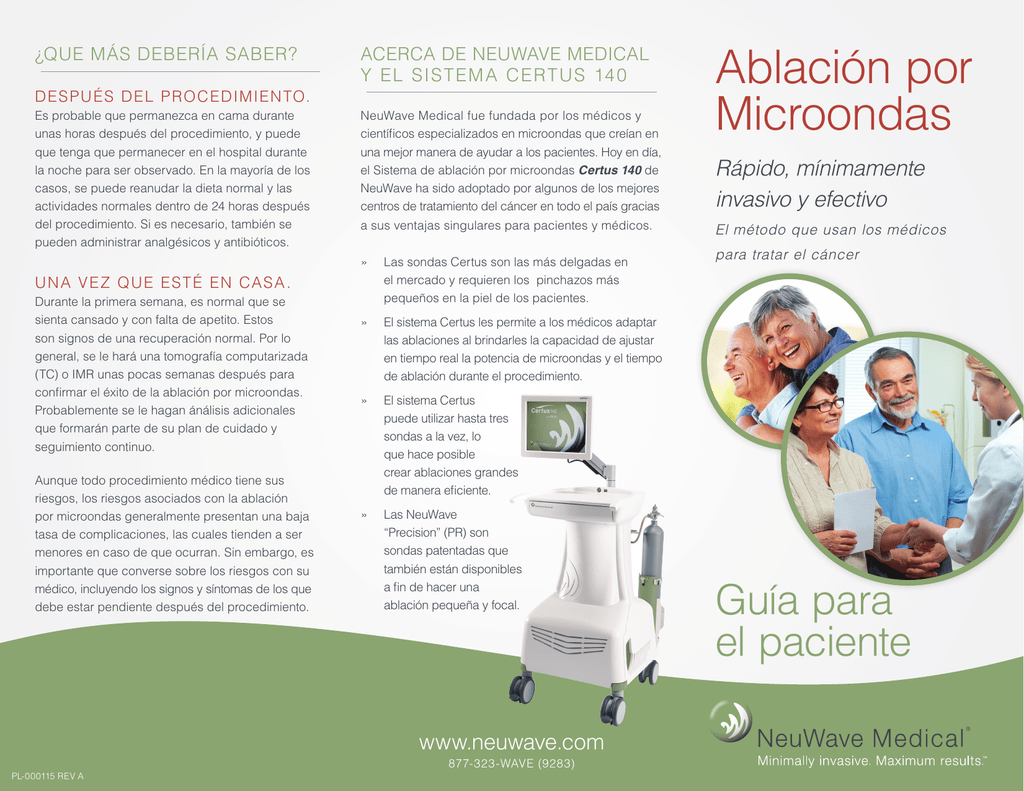 Encantador Reanudar El Caso Médico Componente - Plantilla Curriculum ...