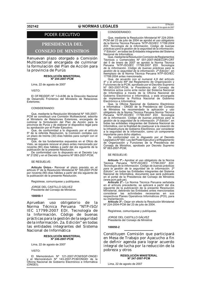 Encantador Reanudar Consejos De Escritura Para Trabajos De Venta ...