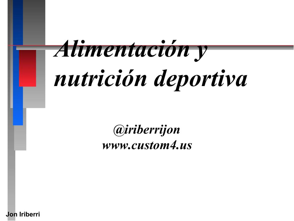 Dieta disociada mujeres 50 mg