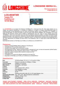 MOVIDRIVE® MDX61B Interface de bus de campo - SEW