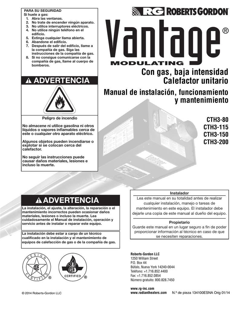 Placa de uni/ón de conector de reparaci/ón plana de acero 80 x 40 x 2 mm Paquete de 4 piezas