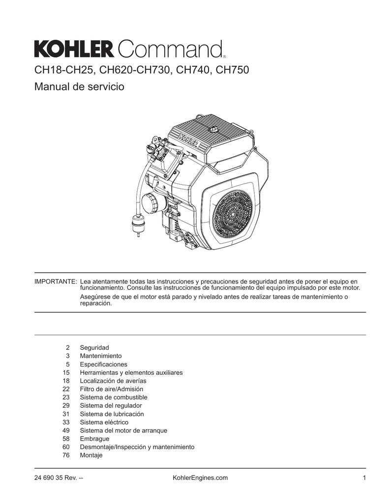 Escariador c/ónico chafl/án Juego de herramientas de corte de fresado de chavetas de 6 estr/ías,para agujeros c/ónicos escariador c/ónico de acero al carbono en forma de T con v/ástago hexagonal de 1//4