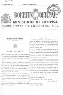 Biblioteca Virtual de Defensa