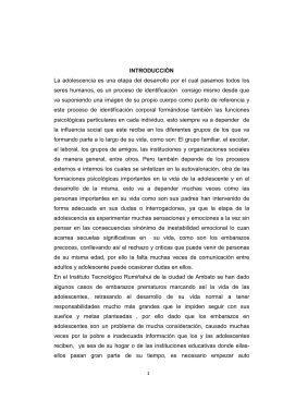 a Soledad Dominguez - Repositorio Universidad Técnica de