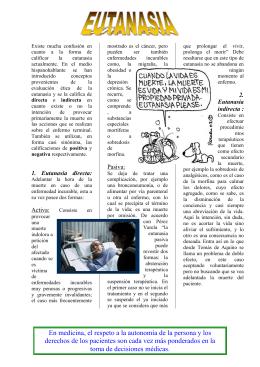 Eugenesia y eutanasia pdf writer