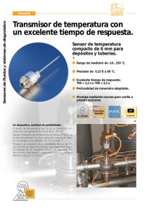 DC 4-20 mA PT100 resistencia t/érmica Transmisor de temperatura industrial m/ódulo de sensor de transmisor de temperatura integrado 0-100 grados Celsius