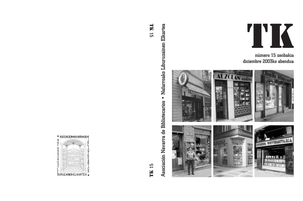 94518eec89fe Pdf completo - Nafarroako Liburuzainen Elkartea
