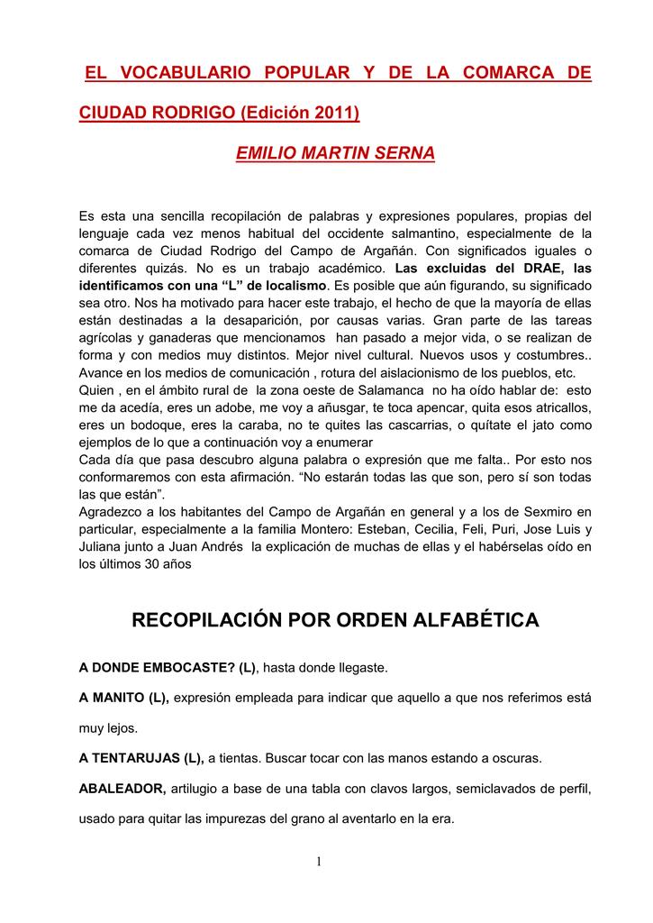 Hombre Izas Cade Pantal/ón de monta/ña