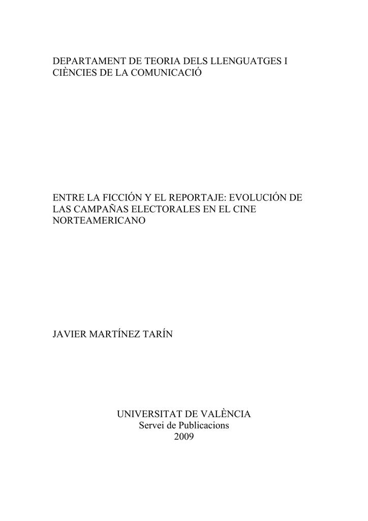 Departament de teoria dels llenguatges i cincies de la malvernweather Gallery