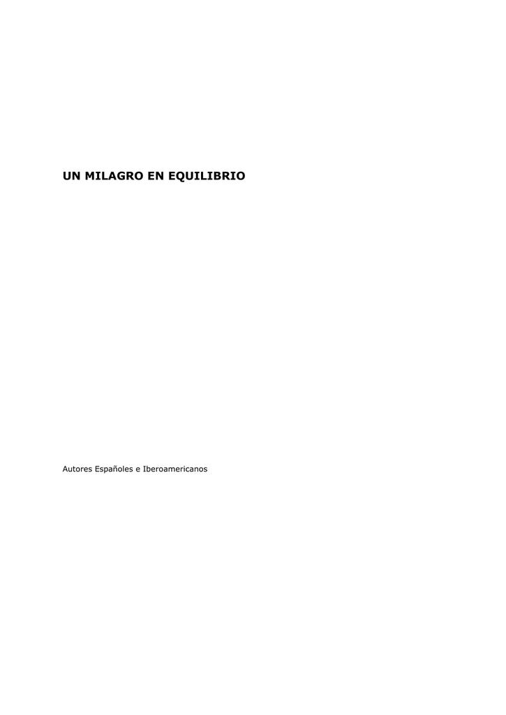 Kurphy Pelota de Juguete 6 Colores Salta la Bola Bolas de Juguete Divertidas al Aire Libre Juguete de Saltar cl/ásico Equipo de Ejercicio f/ísico Anime a los ni/ños a Hacer Ejercicio