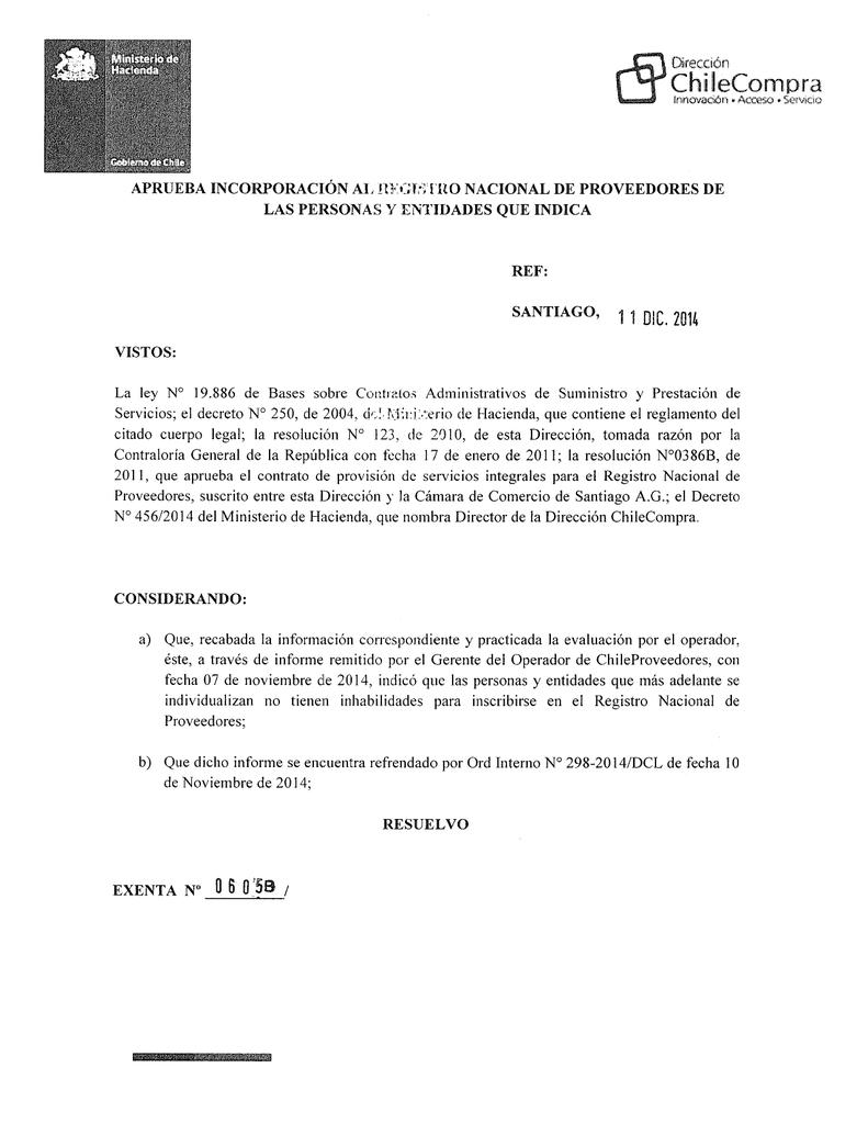 Ina 531 0751 30 Correas de Distribuci/ón