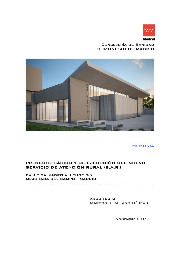 descargar pdf - Comunidad de Madrid