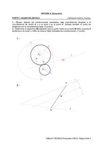 goni/ómetro de pl/ástico para arquitectos constructores//ingenieros//estudiantes Transportador de 10 cm etc. fabricante de c/írculos transportador de regla redonda de 360 grados