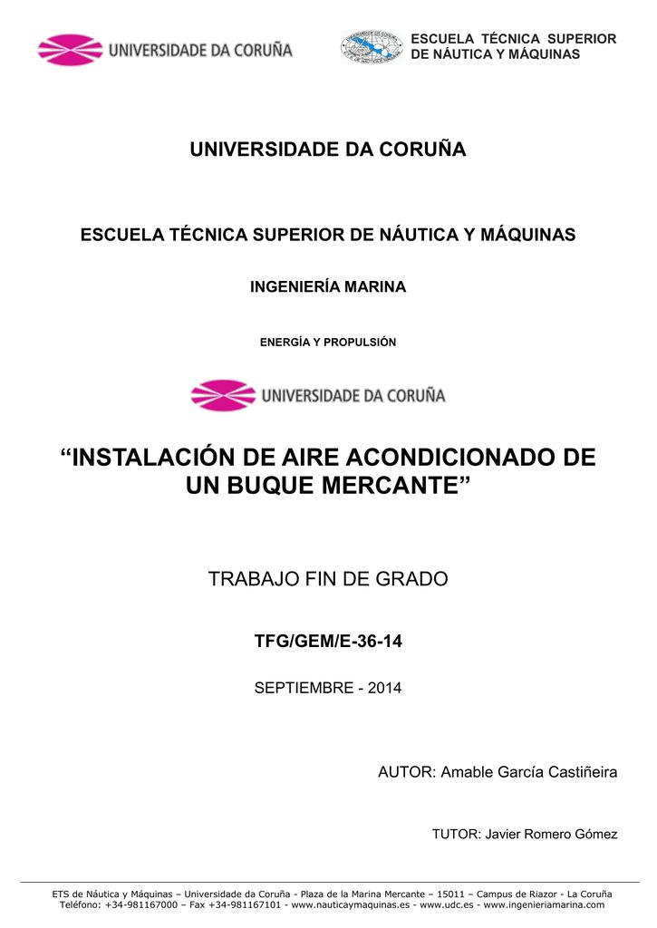 Profesional Kit de Herramienta Auxiliar para Eliminaci/ón y Instalaci/ón de El/ástico Tramo Cintur/ón Acanalado